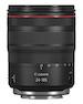 Canon RF Objektiv 25-105mm f/4