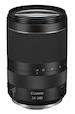 Canon RF Objektiv 24-240mm f/4.0-6.3