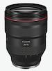 Canon RF Objektiv 28-70mm f/2