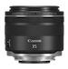 Canon RF Objektiv 35mm f/1.8