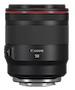 Canon RF Objektiv 50mm f/1.2