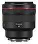 Canon RF Objektiv 85mm f/1.2