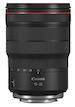Canon RF Objektiv 15-35mm f/2.8 L